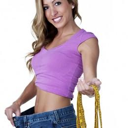 Weight Loss in Aventura Florida