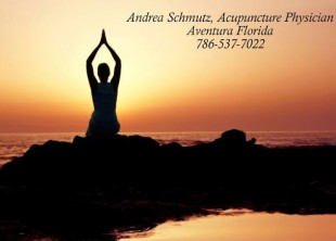 Fertility Acupuncturist in Aventura Florida