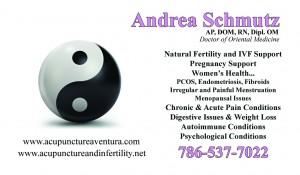 Acupuncture services in Aventura Florida 33160