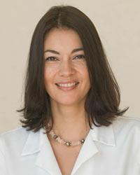 Fertility Acupuncturist in Aventura Florida