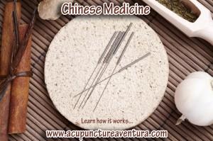 Chinese medicine aventura florida