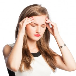 Acupuncture Effective for Headache and Migraine