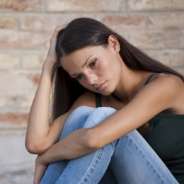 Acupuncture for the Treatment of Anxiety and Depression