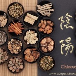 Chinese herbs, Chinese Herbalist in Aventura Florida 33160