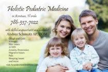PediatricAcupunctureAventuraandNorthMiamiBeach